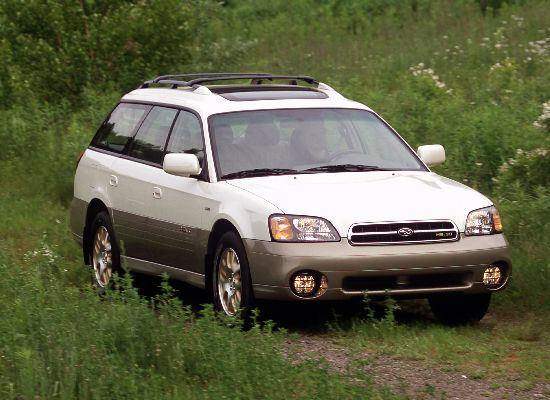 2001 subaru outback pictures photos gallery the car. Black Bedroom Furniture Sets. Home Design Ideas