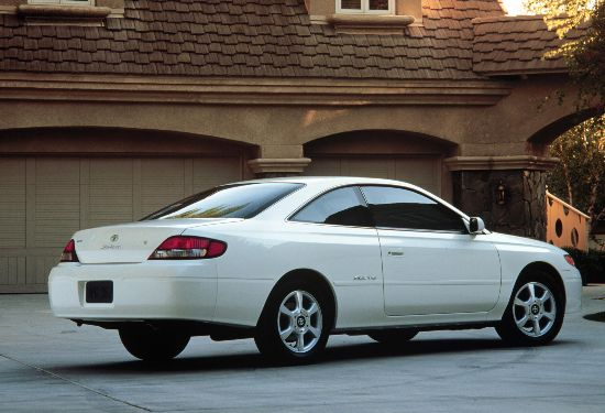 2004 toyota camry solara pictures photos gallery. Black Bedroom Furniture Sets. Home Design Ideas