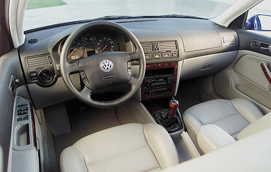 Volkswagen Jetta Glx Interior M on 2000 Acura Integra 4 Door