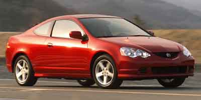 2003 Acura  on 2002 Acura Rsx Pictures Photos Gallery   Motorauthority