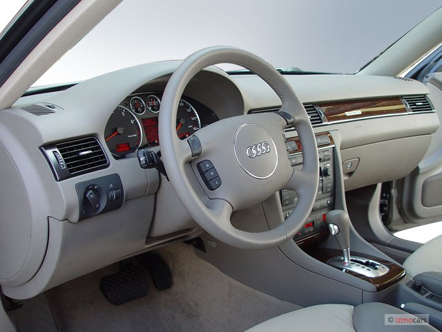 2006 lexus rx 330 dashboard with Audi Allroad 2004 on Engine in addition Audi allroad 2004 furthermore Lexus To Pay For Cracked Dashboard Repairs further Interior 38351206 further Mercedes Benz Glc Suv Revealed Ahead Of Australian Debut.