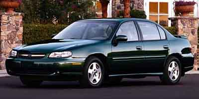 2002 chevrolet malibu chevy pictures photos gallery. Black Bedroom Furniture Sets. Home Design Ideas