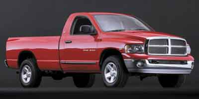 2002 dodge ram pictures photos gallery the car connection. Black Bedroom Furniture Sets. Home Design Ideas