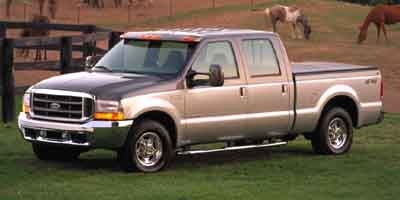 2002 ford super duty f 250 pictures photos gallery the car connection. Black Bedroom Furniture Sets. Home Design Ideas