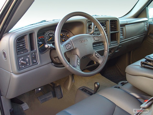 2014 gmc truck air conditioning autos post. Black Bedroom Furniture Sets. Home Design Ideas