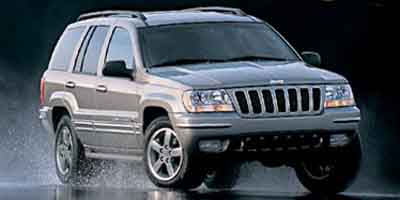 2002 jeep grand cherokee pictures photos gallery. Black Bedroom Furniture Sets. Home Design Ideas