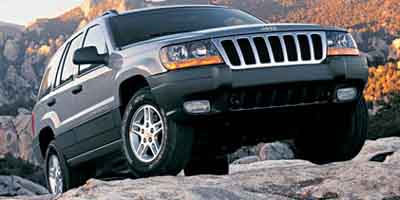 http://images.thecarconnection.com/med/2002-jeep-grand-cherokee-sport_100029258_m.jpg