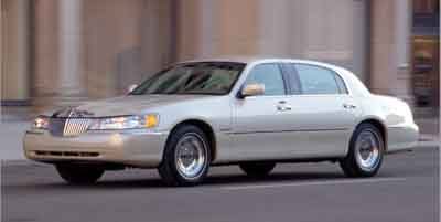 lincoln town car cartier l car fuse box and wiring diagram lincoln town car 2002