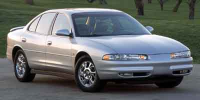 2002 oldsmobile intrigue pictures photos gallery. Black Bedroom Furniture Sets. Home Design Ideas