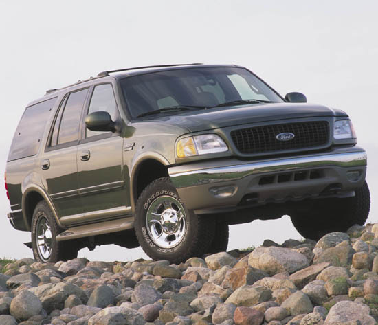 2002 ford expedition pictures photos gallery motorauthority. Black Bedroom Furniture Sets. Home Design Ideas