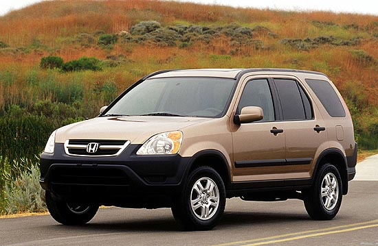 2002 2006 honda cr v recall issued for fire risk for 2000 honda crv power window problems