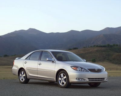 2002 toyota camry pictures  photos gallery green car reports 2002 toyota camry le manual sedan 2002 toyota camry service manual