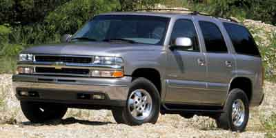 2004 chevrolet tahoe chevy pictures photos gallery the. Black Bedroom Furniture Sets. Home Design Ideas