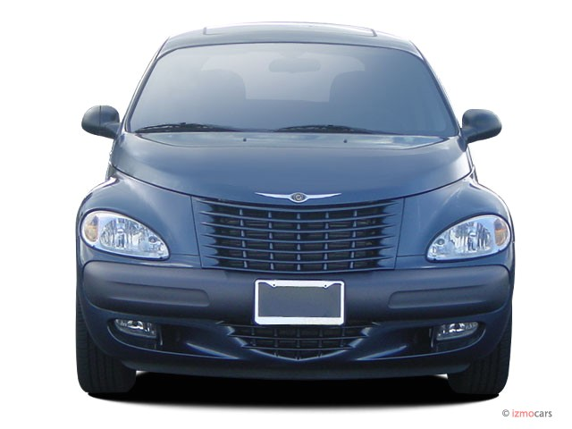 Chrysler Pt Cruiser Gt Pic additionally Chrysler Sebring Pic furthermore Can You Drive With A Blown Head Gasket X further Pontiac Grand Am Door Sedan Gt Headlight M likewise Chrysler Pt Cruiser Dr Wgn White M. on 2003 pt cruiser recall information