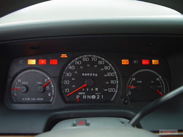 instrument cluster for 2004 chevy autos post. Black Bedroom Furniture Sets. Home Design Ideas