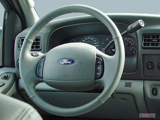 ford taurus steering wheel paddles. Black Bedroom Furniture Sets. Home Design Ideas