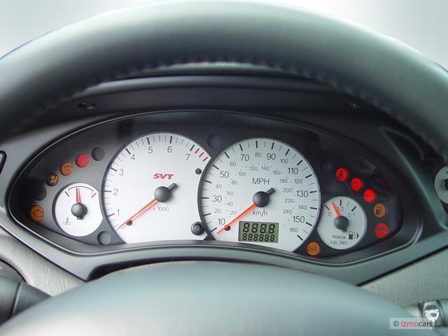 pontiac 2008 g6 check engine light pontiac free engine image for user manual download. Black Bedroom Furniture Sets. Home Design Ideas