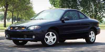 New and Used Ford ZX2 For Sale - The Car Connection