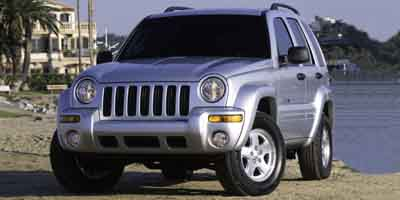 chrysler recalls 744 822 jeep grand cherokee liberty suvs for inadvertent airbag deployment. Black Bedroom Furniture Sets. Home Design Ideas