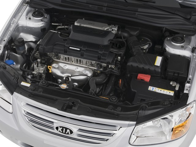 2003 Kia Sorento Engine Diagram on 2006 kia sedona fuse box