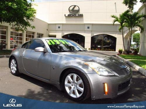 image 2003 nissan 350z used car size 500 x 375 type gif posted on june 21 2013 2 35 pm. Black Bedroom Furniture Sets. Home Design Ideas