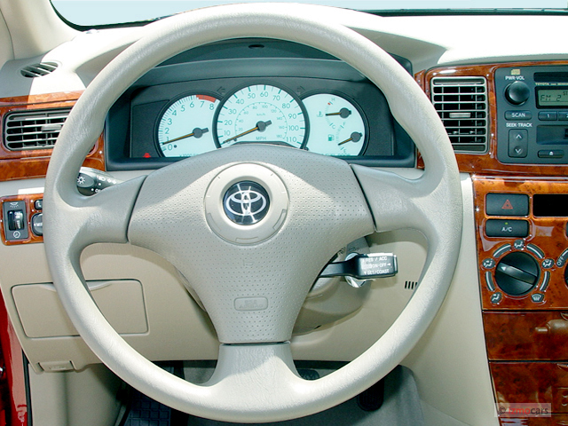steering wheel swap toyota nation forum toyota car and truck forums. Black Bedroom Furniture Sets. Home Design Ideas