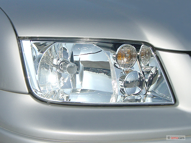 Square Hid Projector Lenses Tdiclub Forums