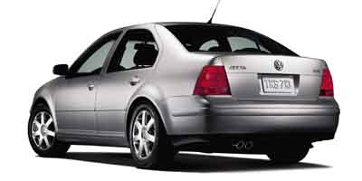 2003 volkswagen jetta sedan vw pictures photos gallery. Black Bedroom Furniture Sets. Home Design Ideas