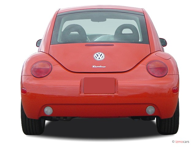 image 2003 volkswagen new beetle coupe 2 door coupe gls. Black Bedroom Furniture Sets. Home Design Ideas