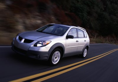 2003 pontiac vibe gt will live longer than my pontiac dealer. Black Bedroom Furniture Sets. Home Design Ideas