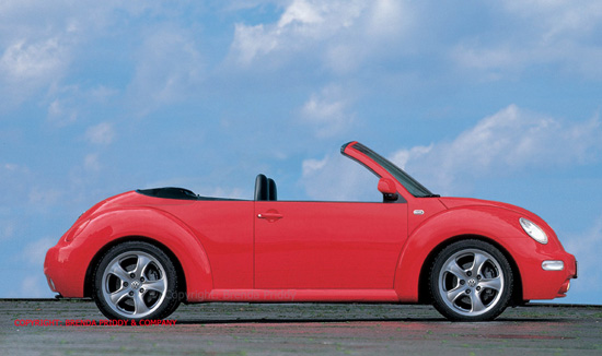 2003 volkswagen new beetle convertible vw pictures photos gallery motorauthority. Black Bedroom Furniture Sets. Home Design Ideas