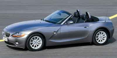 2004 bmw z4 pictures photos gallery motorauthority. Black Bedroom Furniture Sets. Home Design Ideas