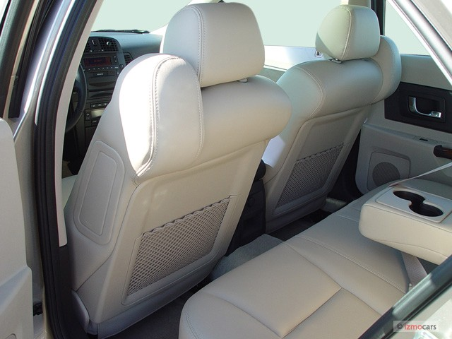 Cadillac Bucket Seats For Sale