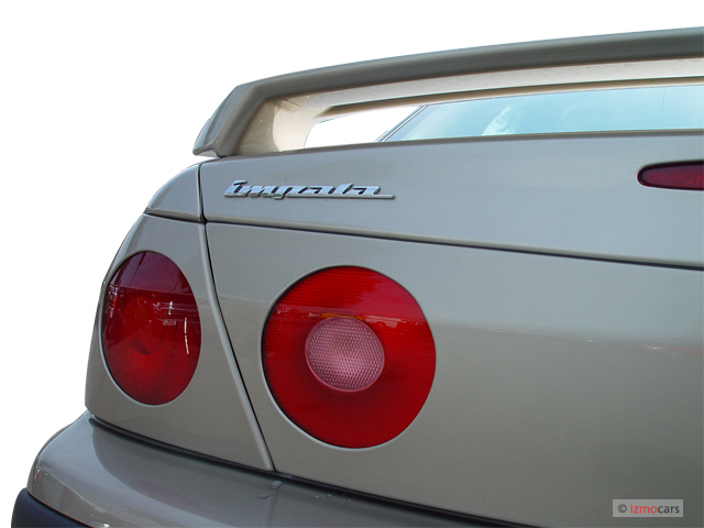 Images Of Impala Tail Light Covers