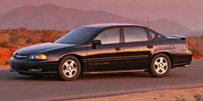 2004 chevrolet impala chevy pictures photos gallery motorauthority. Black Bedroom Furniture Sets. Home Design Ideas