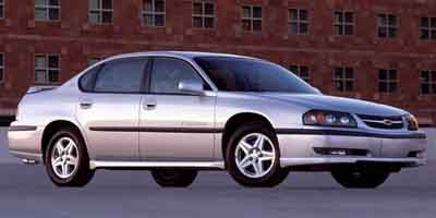 2004 chevrolet impala chevy page 1 review the car connection. Black Bedroom Furniture Sets. Home Design Ideas