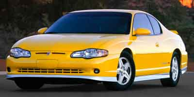2004 chevrolet monte carlo chevy pictures photos gallery motorauthority. Black Bedroom Furniture Sets. Home Design Ideas