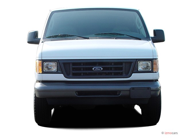 similiar cargo van seat diagram keywords ford econoline wiring diagram get image about wiring diagram acircmiddot >