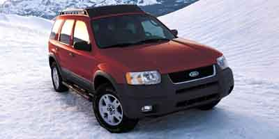 Nissan Fuel Line Location moreover Nissan Maxima Transmission Control Module Location besides 2012 Nissan Armada Replace 100 Fuse moreover Nissan VQ engine additionally Chevy Z24 Engine Schematics. on 2000 xterra fuse box diagram