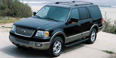 2004 ford expedition xls 100030261. Black Bedroom Furniture Sets. Home Design Ideas