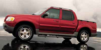 2004 ford explorer sport trac pictures photos gallery motorauthority. Black Bedroom Furniture Sets. Home Design Ideas