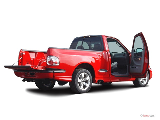 2004 ford f 150 recalls 2004 ford f 150 recall list html. Black Bedroom Furniture Sets. Home Design Ideas