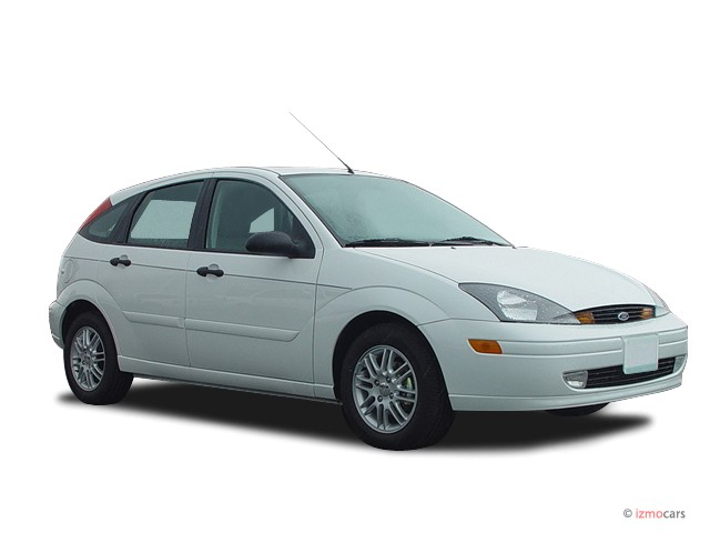 2004 ford focus zx5 recalls. Black Bedroom Furniture Sets. Home Design Ideas