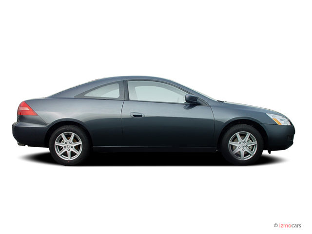 2004 honda accord coupe pictures photos gallery the car. Black Bedroom Furniture Sets. Home Design Ideas