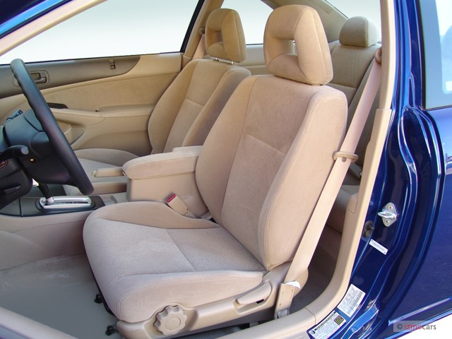 image  honda civic  door coupe  auto front seats size    type gif posted