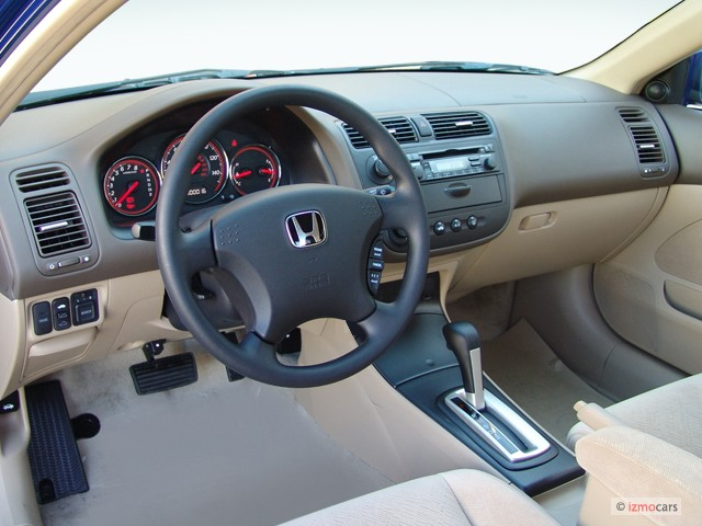 Honda Accord 2 Dr 4 Dr Hybrid Cars Gallery