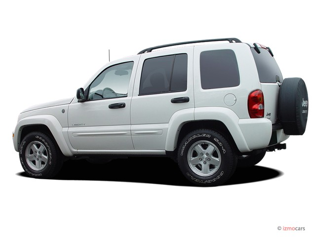 Used Cars In Anderson In Pre Owned Chrysler Dodge Jeep