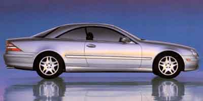 2004 mercedes benz cl class pictures photos gallery the for 2004 mercedes benz cl class