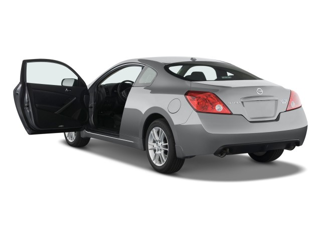image 2008 nissan altima 2 door coupe v6 cvt se open doors size 640 x 480 type gif posted. Black Bedroom Furniture Sets. Home Design Ideas