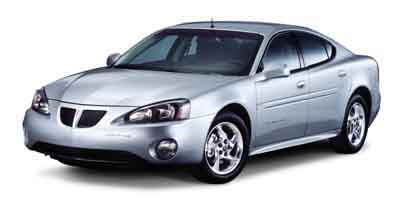 2004 pontiac grand prix pictures photos gallery the car. Black Bedroom Furniture Sets. Home Design Ideas